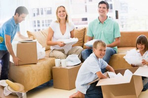 Packers and movers in Rajasthan, Home Relocation in Rajasthan, Office Relocation Services Rajasthan