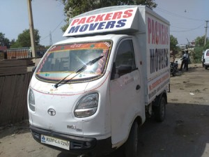 JNC Packers and Movers - Best Moving services for kota, bundi, baran, jaipur, jhalawar, bangalore, hyderabad, mumbai, pune, indore and chennai