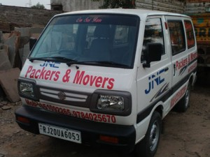 Packers and Movers in Kota, Movers and Packers Kota, Home Relocation Kota