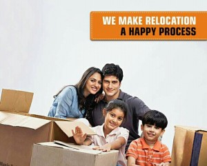 JNC Packers and movers and relocation services Chittorgarh, Home shifting service in chittorgarh, Household Shifting in Chittorgarh, Kota, Bundi, Baran, Jhalawar, Rajasthan